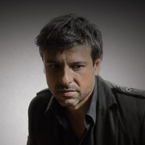 Miguel_garji1-300x300
