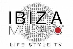 Ibiza Music Life Style