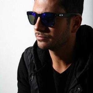 Camilo Franco Radioshow by Bench