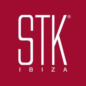 STK Radioshow