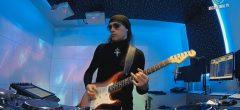 LENNY IBIZARRE (LIVE) – STAR TREKHNO BY EVA PACIFICO