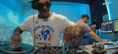 JAVI MUÑOZ – MUSIC SHOW (3)