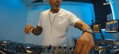 DAVID MORALES – THE RITUAL RADIOSHOW