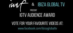 IGTV AUDIENCE AWARD – TEASER