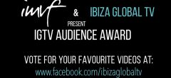 IGTV AUDIENCE AWARD – THE 10 NOMINEES