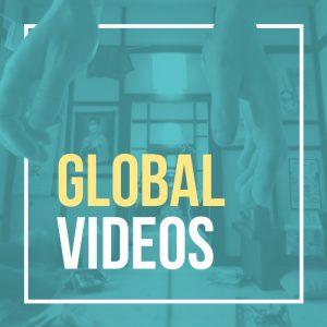 Global Videos