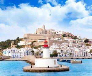 Ibiza Best Photo