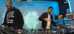 DJ OLIVER – CLUB GUATEQUE RADIOSHOW (2)