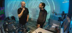 DJ OLIVER – CLUB GUATEQUE RADIOSHOW (3)