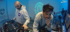 DJ OLIVER – CLUB GUATEQUE RADIOSHOW (16)