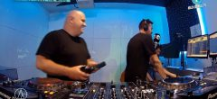 DJ MAX – ITS ALL ABOUT THE MUSIC RADIO