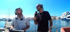 IBZ ICONS RECORDED LIVE FROM CLUB NAUTICO IBIZA