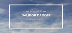 03 DALIBOR DADOFF