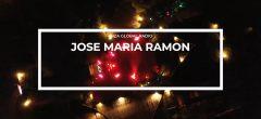 07 JOSE MARIA RAMON & KELLIE ALLEN