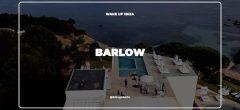 4 – BARLOW – WAKE UP IBIZA FESTIVAL @ ME IBIZA HOTEL .mp4