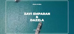 5 – DAZZLA B2B XAVI EMPARAN – WAKE UP IBIZA FESTIVAL – SMART CHARTER @ SALING CRAZY .mp4