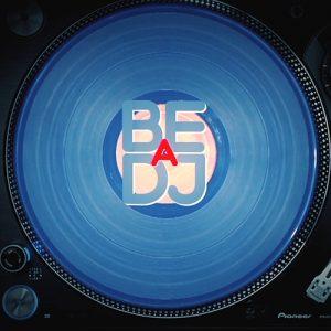 BeaDJ Masterclass