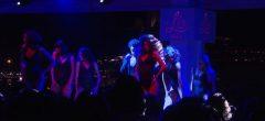 5º Aniversario Lio Ibiza