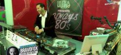 Bravofox @ Futures Radioshow by Ibiza Music at Ibiza Global TV
