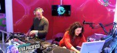 Eva Pacífico & Hofer 66 @ Infinite Music at Ibiza Global TV