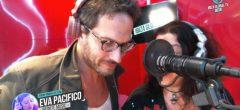 Eva Pacifico & Yoav @ Infinite Music at Ibiza Global TV