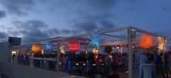 Hotel Me Ibiza- Come and Meet Me