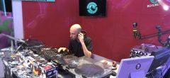 Kabaret Maker @ Next Radioshow at Ibiza Global TV