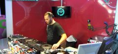 Willy Graff @ Pacha Ibiza Radioshow at Ibiza Global TV
