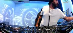 NIC FANCIULLI – IT´S ALL ABOUT THE MUSIC – 1ST HOUR