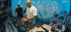 BOBBY & STEVE, GROOVE ASSASIN, DJ SPEN & TERRY HUNTER – GROOVE ODYSSEY SPECIAL SET