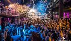 Amnesia Ibiza: Its unstoppable rising since the 90's